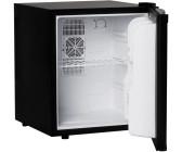 Amstyle Mini Kühlschrank Minibar Schwarz 46 L : Minibar kühlschrank bei idealo