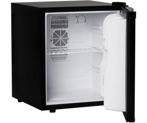Mini Kühlschrank Für Gamer : Finebuy mini kühlschrank minibar 46 l ab 149 95 u20ac preisvergleich
