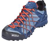 cheaper 2b579 b645a Salewa Outdoor-Schuhe Preisvergleich | Günstig bei idealo kaufen