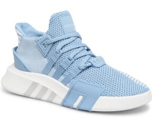 Adidas EQT Bask ADV W ash blueash blueftwr white ab 65,00