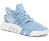best deals on 44242 21b9a Adidas EQT Bask ADV W ash blueash blueftwr white