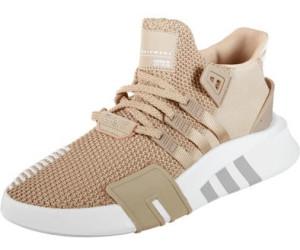 Adidas EQT Bask ADV W ab 61,58 € | Preisvergleich bei