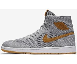 Nike Air Jordan 1 Retro High Flyknit desde 78,96 € | Compara