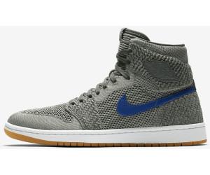 the best attitude e56f2 48968 Nike Air Jordan 1 Retro High Flyknit