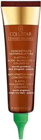 Collistar Anti Stretch Marks Concentrate (150ml)