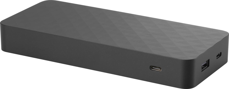 HP Notebook Power Bank USB-C 20100 mAh