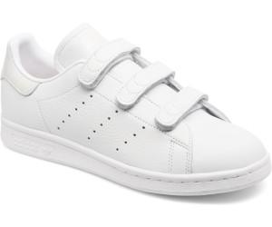 Adidas Stan Smith CF ftwr whiteftwr whiteftwr white ab 89