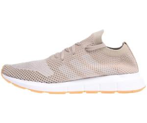 0b9b8f4582795 Adidas Swift Run Primeknit beige core black ftwr white ab € 55