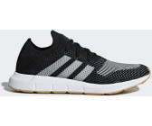 Adidas Swift Run Primeknit ab 41,99 € (Oktober 2019 Preise