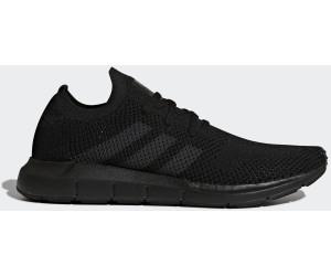 6cb55525d2eb9 Adidas Swift Run Primeknit core black grey five core black ab 64