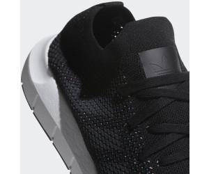 0bf1753b0101 ... core black grey five medium grey heather. Adidas Swift Run Primeknit