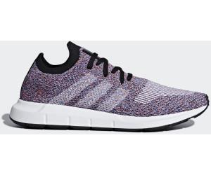 Adidas Swift Primeknit ab 40,78 € | Preisvergleich bei