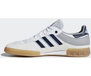 Whitecollegiate Ab 00 Navyclear Liga Vintage Sky Adidas 80 67IgbfvmYy