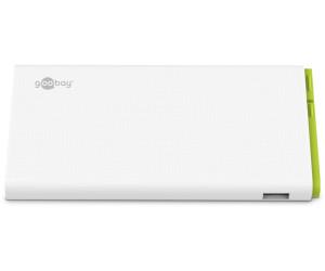 Goobay Powerbank 10.0