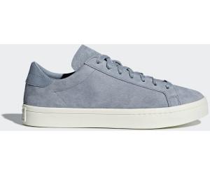 Adidas Court Vantage blue/blue/blue ab € 39,00 ...