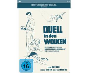 Duell in den Wolken [DVD]