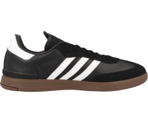 low priced 8e626 64518 Adidas Samba ADV. € 53,90 – € 57,90