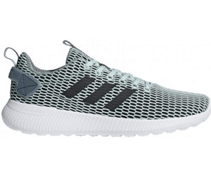 brand new 341b1 8c20b ... discount code for adidas cloudfoam lite racer cc 4be9a 36921