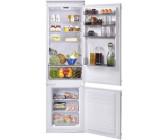 Kühlschrank Candy : Candy kühlschrank preisvergleich günstig bei idealo kaufen