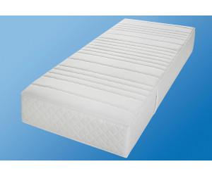 frankenstolz provita relax t 90x200cm ab 206 24 preisvergleich bei. Black Bedroom Furniture Sets. Home Design Ideas