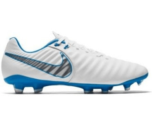 2940c2a9a48d Buy Nike Tiempo Legend VII Academy FG from £47.00 – Best Deals on ...