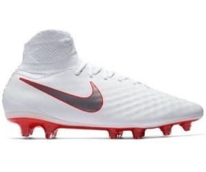 3418aa911794 Buy Nike Magista Obra II Pro Dynamic Fit FG from £87.00 – Best Deals ...