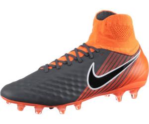 0419be321f06 Buy Nike Magista Obra II Pro Dynamic Fit FG from £87.00 – Best Deals ...