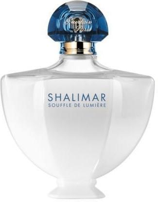 Guerlain Souffle de Lumière Eau de Parfum (50ml)