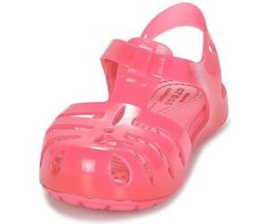 dcd4e00b7 Buy Crocs Isabella Sandals Kids from £12.48 – Best Deals on idealo.co.uk
