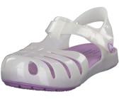 9a1d7ce101e6 Buy Crocs Isabella Sandals Kids from £12.48 – Best Deals on idealo.co.uk