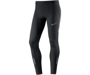 bffabca3911 Nike Running Tights Power Tech 857845-010 ab 27,05 ...