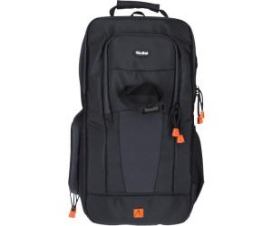Rollei Fotoliner Sling-Bag DSLM