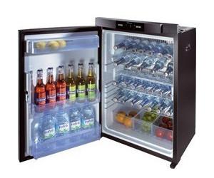 Kühlschrank Dometic : Dometic türverriegelung kühlschränke rm online