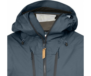 Fjällräven Men's Keb Eco Shell Jacket dusk ab € 304,46
