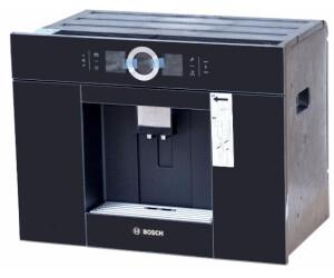 Bosch Ctl 636e Ab 1 117 00 Juli 2019 Preise Preisvergleich Bei Idealo De