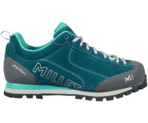 Chaussures Femme FRICTION GTX W Marine  