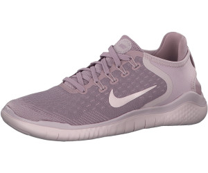 nike free run natural running schuhe damen