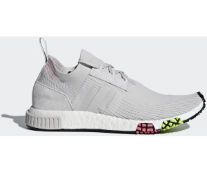 f112b1979 Buy Adidas NMD Racer Primeknit from £54.99 – Best Deals on idealo.co.uk