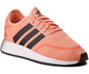 Adidas N 5923 chalk coralcore blackftwr white ab 44,60