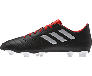 best service e521c d713b Adidas Copaletto FxG Men BB0672