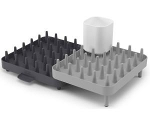 joseph joseph abtropfgestell connect grau ab 30 90 preisvergleich bei. Black Bedroom Furniture Sets. Home Design Ideas