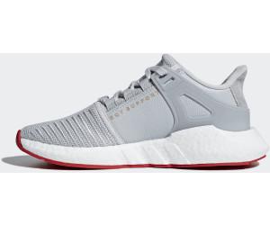 brand new 9ada9 2daea ... silvermatte silverftwr white. Adidas EQT Support 9317