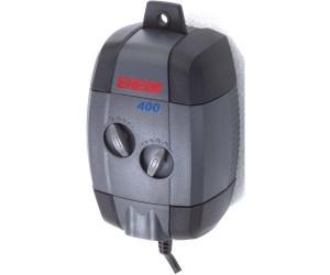 Eheim 3704010 Luftpumpe air pump regelbar