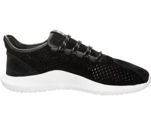 e496b51f11f3c8 Buy Adidas Tubular Shadow core black ftwr white core black from ...
