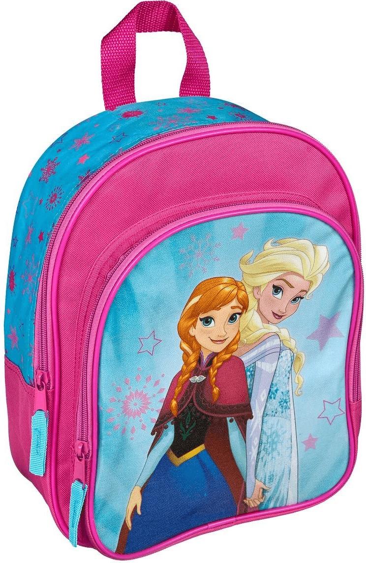 Undercover Disney Frozen (FRSW7601)
