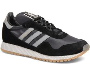 Adidas New York ab 59,99 € | Preisvergleich bei