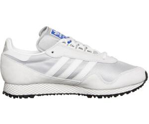 Adidas New York au meilleur prix sur idealo.fr
