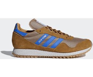 05644aa3df75 Adidas New York ab 39,90 €   Preisvergleich bei idealo.de