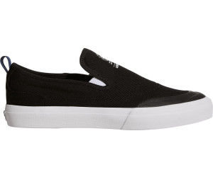 best sneakers 8fed3 2e9ad Adidas Matchcourt Slip-On