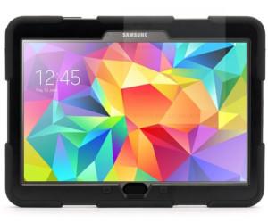 the latest 6b6b8 1eaab Griffin Survivor All-Terrain Galaxy Tab S3 schwarz ab 69,73 ...